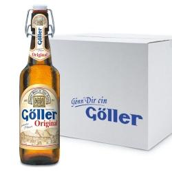 Göller Original 20er Karton
